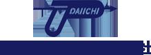 北海道 旭川 包装資材製造・販売 第一包装資材株式会社